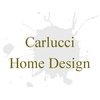 Carlucci Home Design