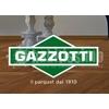 Gazzotti Spa