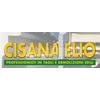 Cisana Elio Genova
