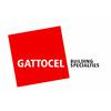 Gattocel Spa