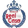 Immobiliare Real Casa Srl