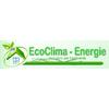 Ecoclima Energie