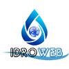 Idroweb
