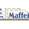 I.c.m.maffei Srl