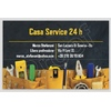 Casa Service 24H