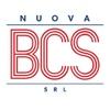 Nuova BCS srl