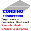 Condino Engineering