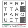 Beretta Parquet Sas