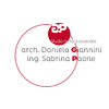 Studio Tecnico Associato Giannini Paone