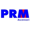 Prm ascensori