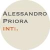 Alessandro Priora INT