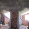 Lavoro piastrelle per tetti