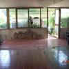 Geometra per realizzazione veranda