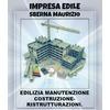 Impresa Edile Sberna Maurizio