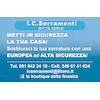 I.c. Serramenti