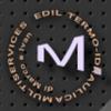 M.E.T.I.M.I DI RAIMONDI MARCO
