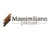 Il Parquet di Massimiliano