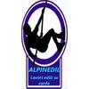 ALPINEDIL