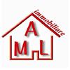 A.m.l. Immobiliare Srl