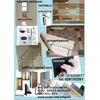 Ristrutturazioni Appartamenti Milano
