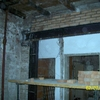 Ingegnere per la demolizione di muri portanti