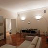 Domotizzare un appartamento di mq 120