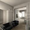 Sostituire serramenti appartamento in fase di ristrutturazione