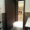 Pulizia appartamento ristrutturato 140 mq