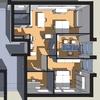 Interior designer per progetto uffici