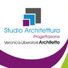 Architetto Liberatori