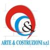 Arte & Costruzioni Srl