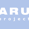 ARUproject
