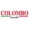 Colombotende Di Eredi Di Colombo A. Snc
