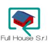 Full House Srl