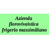 Azienda florovivaistica frigerio massimiliano