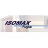Isomax Fughe