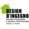 Design D'ingegno srl