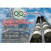 100 Ascensori