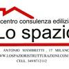 Centro Servizi Edilizia Lo Spazio
