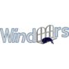 Windoors Di Alessio Ciccarelli