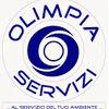 Olimpia Servizi di Yotova Miglena