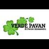 Verde Pavan Di Pavan Alessandro