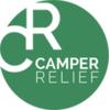 Camper Relief Srl