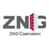 ZNG Costruzioni srl