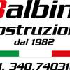Balbini Costruzioni Srls