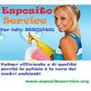 Esposito Service Di Esposito Gennaro