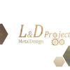 L&dproject