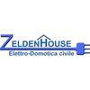 Zeldenhouse