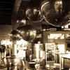 Mobili Bar / Ristoranti