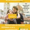 Brunelleschi Service SRL
